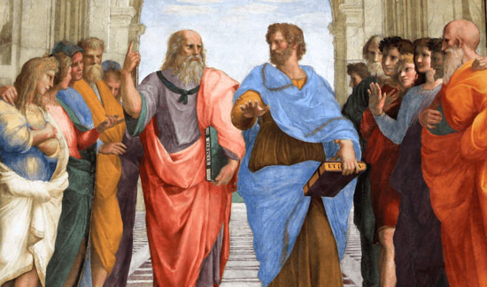 http://philosophy.vvrias.com/wp-content/uploads/2018/11/Sanzio_01_cropped-c9281d-1.jpg